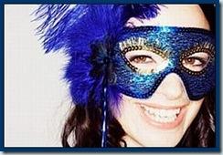 07-03-08_carnival
